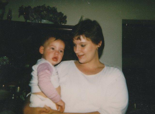 1985 Jessica Amy NY visit_NEW