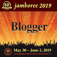 Jamboree 2019 BLOGGER Badges, v1-01