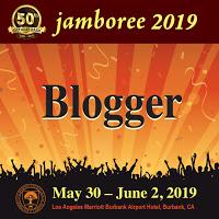 Jamboree 2019 BLOGGER Badges, v1-01
